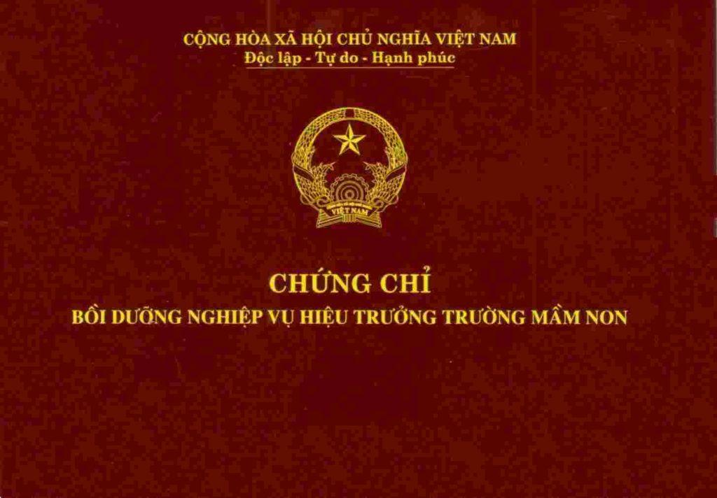 hieu-truong-mam-non